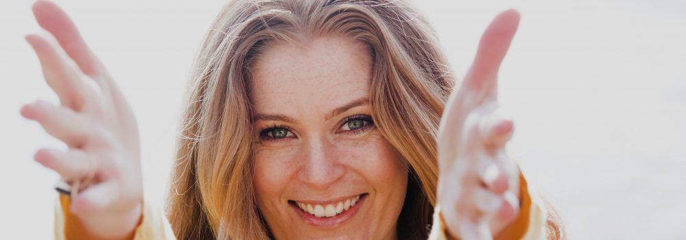 Katie Winterbourne